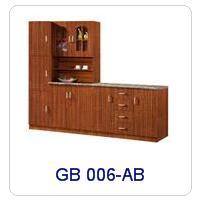 GB 006-AB